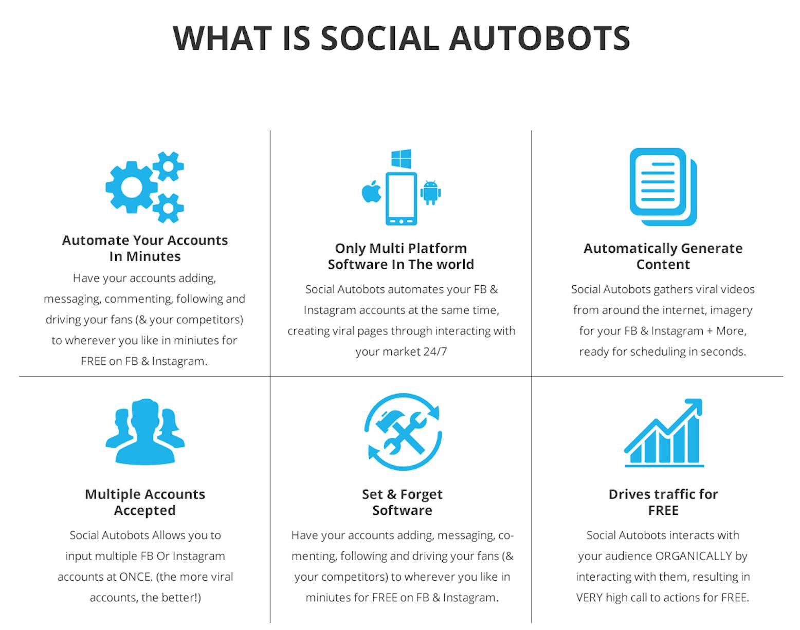 Social Autobots 3.5.1.0